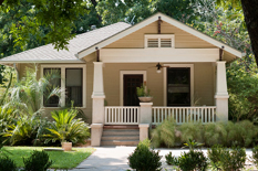 Folsom Property Management