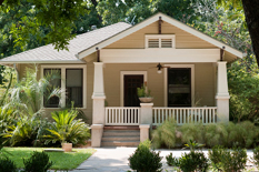 Roseville Property Management